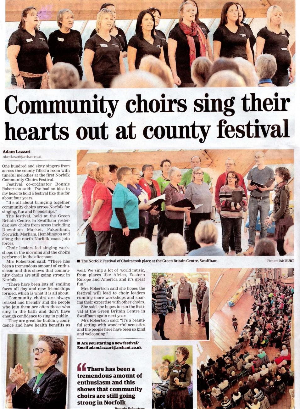 EDP Report on Choirs-Festival.jpg